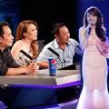 """Làng sao - VN Idol: Nhật Thủy """"đỉnh của đỉnh"""" với Trót yêu"""