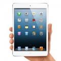 Eva Sành điệu - MediaFire ra mắt dịch vụ lưu trữ đám mây cho người dùng iPad