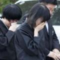 Tin tức - Tang lễ đẫm nước mắt của nạn nhân chìm phà Hàn Quốc