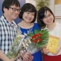 Xem & Đọc - Nguyễn Nhật Ánh: 'Ngày nhỏ tôi nghĩ nhà văn là thần thánh'