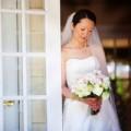 Eva tám - 3 năm lấy chồng không được về thăm mẹ đẻ