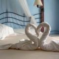 Nhà đẹp - 7 mẹo phong thủy 'hút' tình yêu