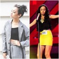 """Làng sao - """"Gặp"""" cô bé lai 16 tuổi gây sốt The X-Factor"""