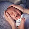 Làm mẹ - 6 dấu hiệu không cứu nhanh: mất con!