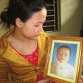 Tin tức - Nghệ An: Bé 4 tháng tử vong sau khi tiêm vắcxin