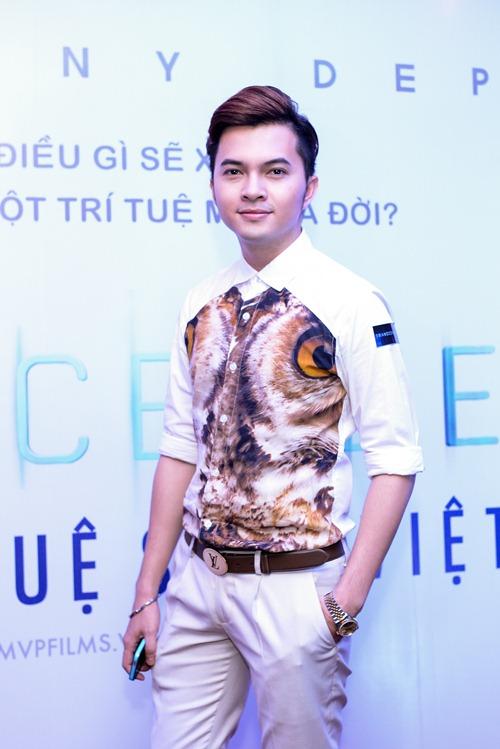 huy khanh then thung vi vong 1 cua huong giang - 6