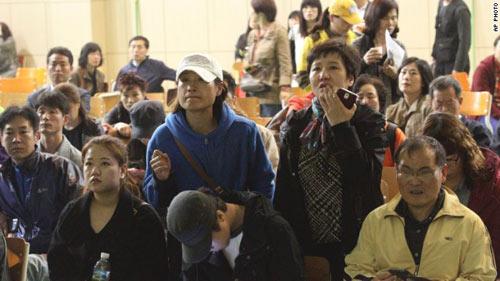 sao han ung ho nan nhan chim pha sewol - 2