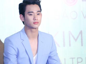 sao han ung ho nan nhan chim pha sewol - 4