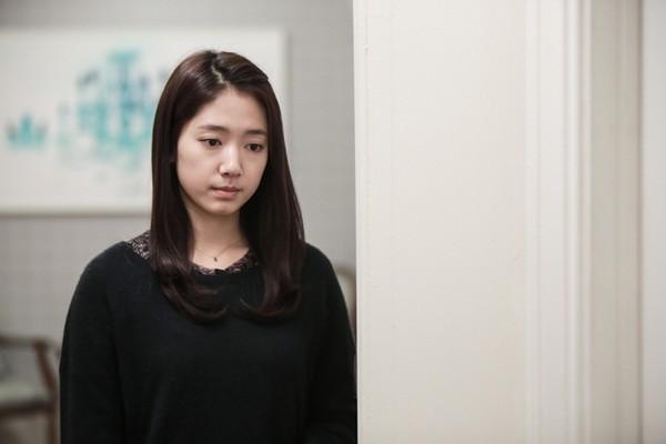 sao han ung ho nan nhan chim pha sewol - 5