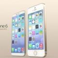 Eva Sành điệu - iPhone màn hình 5,5 inch có thể chưa ra mắt năm nay