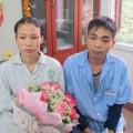 Tin tức - Hà Nội: Đám cưới trước giờ... lên bàn mổ
