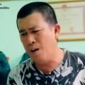 Hài Nhật Cường: Tôi là ăn cướp