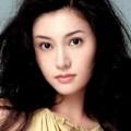 Làm đẹp - Người có chiếc mũi đẹp nhất Hongkong