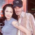 """Làng sao - Eva """"soi"""" 24/4: Chồng cũ khen Angelina Jolie"""