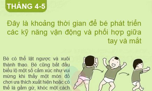 ky nang phai co cua be so sinh thong minh - 4