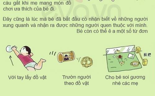 ky nang phai co cua be so sinh thong minh - 5