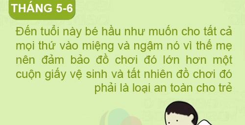 ky nang phai co cua be so sinh thong minh - 6