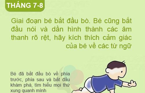 ky nang phai co cua be so sinh thong minh - 10