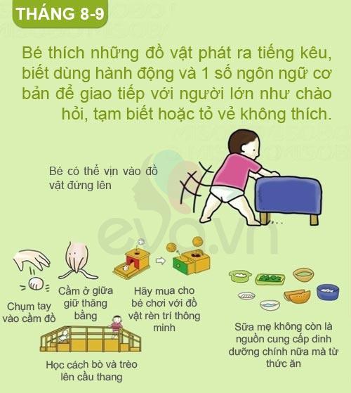 ky nang phai co cua be so sinh thong minh - 12
