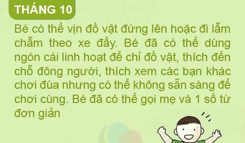 ky nang phai co cua be so sinh thong minh - 13