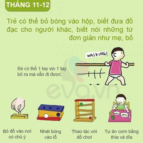 ky nang phai co cua be so sinh thong minh - 15