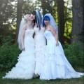 Eva Yêu - Kì lạ: Cuộc hôn nhân 3 người