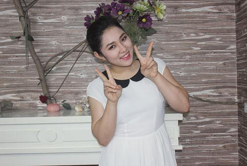"""bao tram idol: """"yeu thoi, khong cuoi"""" - 2"""