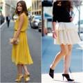 Thời trang - Hot: Những đôi giày sục đã quay trở lại!
