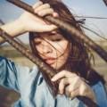 Eva Yêu - Đừng vì thương hại mà yêu em