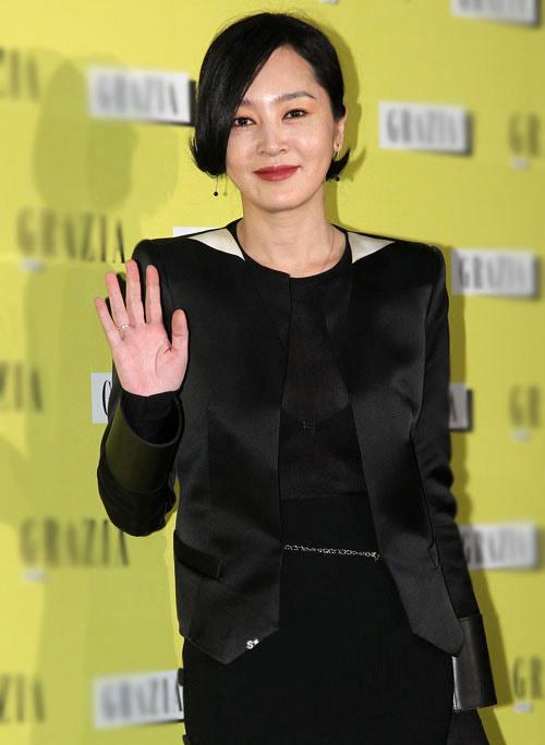 lee seung yeon: tu nang tho den ke toi do - 10