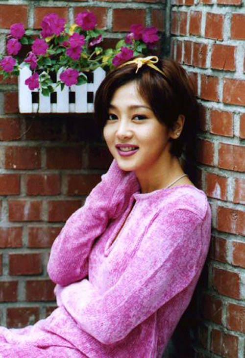 lee seung yeon: tu nang tho den ke toi do - 4