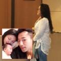 Làng sao - Mẹ chồng Từ Hy Viên hết lời khen con dâu