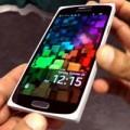 Eva Sành điệu - Samsung sẽ ra mắt điện thoại Tizen đầu tiên vào tháng 5