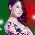 Làng sao - Thanh Thảo hủy nhiều show diễn vì ngộ độc