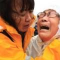 Tin tức - Chìm phà Sewol: Số người chết tăng lên 193