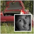 Tin tức - Đâm vào xe tải vì mải lướt Facebook