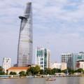 Tin tức - Sự khác biệt giữa Sài Gòn xưa và nay