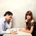 Eva tám - 10 hành động của phụ nữ làm rạn nứt hôn nhân