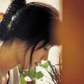 Bà bầu - Oái oăm: Chồng không muốn vợ mang thai