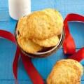 Bếp Eva - Bánh quy dừa đơn giản dễ làm