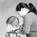 Tin tức - Cạn nước mắt khi người thân bị sát hại xứ người