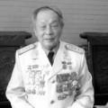 Tin tức - Người lính già vinh dự ba lần được gặp Bác Hồ