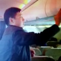 Tin tức - Người TQ lại móc túi hành khách trên máy bay VNA