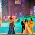 Làng sao - Cát sê của Hồ Quỳnh Hương trong đêm Carnaval Hạ Long?