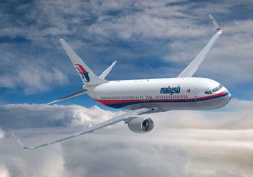 malaysia ngung cung cap cho o cho than nhan mh370 - 2