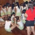 Tin tức - Tập đoàn massage kích dục tại Sài Gòn