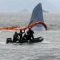 Tin tức - Số người chết trong vụ chìm phà tăng lên 226