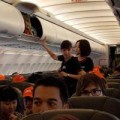 Tin tức - Đột tử trên máy bay - chuyện hy hữu phải giấu kín