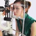 Trị đau mắt đỏ an toàn cho mẹ bầu