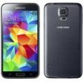 Eva Sành điệu - Samsung chính thức xác nhận Galaxy S5 mini